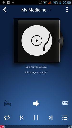 Mymedicine Mymusic ıloveit♥ Taylor Momsen 00.00 The Pretty Reckless First Eyeem Photo