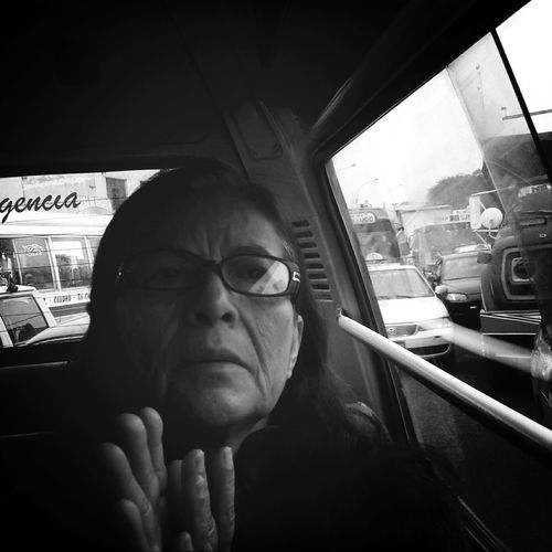 Closer. Streetphotography AMPt Community Blackandwhite The Human Condition