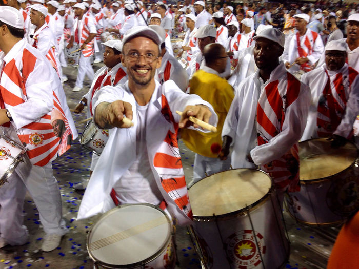 Carnaval2015 Taking Photos Great Performance EyeEm Best Shots The Places I've Been Today Popular Photos Hanging Out Rio De Janeiro The Purist (no Edit, No Filter) Eye4photography  I Love My City Capture The Moment Cheese!