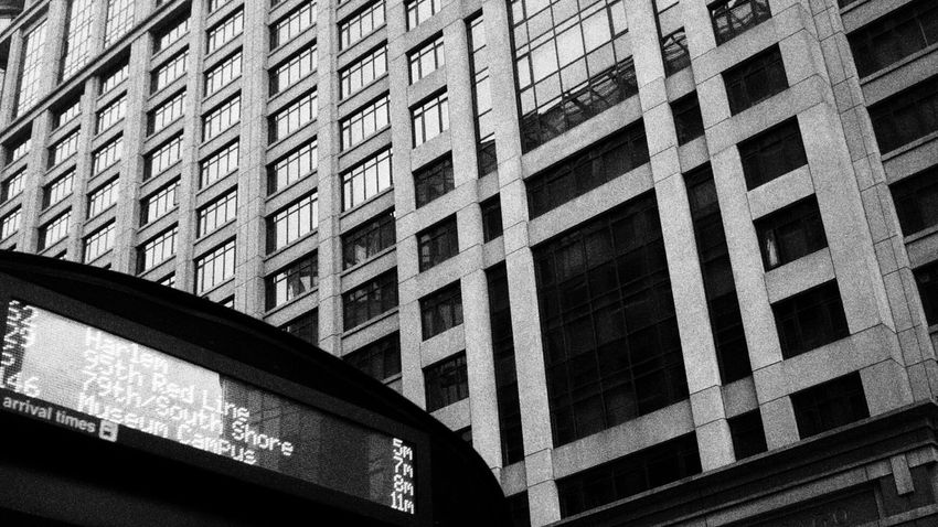 Where to next? Exploring Discover Your City Geometry Pattern Urban Geometry Chicago Metro Travel Photography Building Escapism Blackandwhite Street Photography Urbanexploration