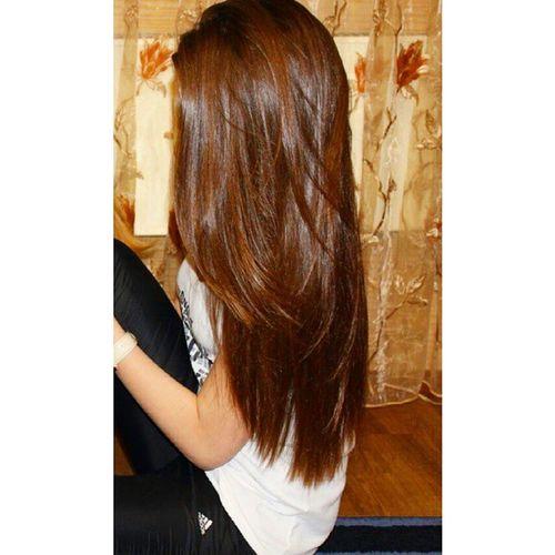 Даже не верится, что когда-то у меня были такие волосы ??Hair Long Wantto Photo me good like4like instagood instalike follow4follow new home nice