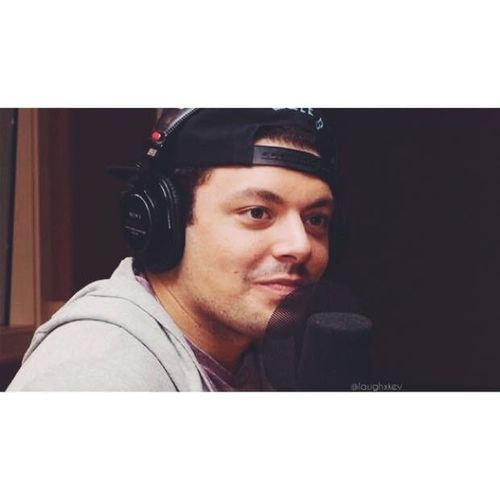 KevAdams 😍💘 First Eyeem Photo