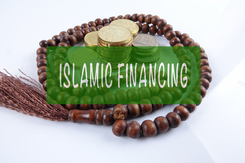 ISLAMIC FINANCING CONCEPTUAL TEXT WITH COINS,ROSARY AND CALCULATOR Rosary Bank Banking, Business, Chart, Coins, Concept, Conceptual, Consultant, Corporate, Dividends, Finance, Financial, Government, Graph, Green, Growth, Help, Income, Investment, Islamic, Management, Personal, Plan, Profit, Retirement, Smart, Solution, Structure, Sy Cake Calculator Capital Letter Celebration Close-up Coins On The Table Communication Conceptual Dessert Food Food And Drink Freshness Green Color Indoors  Indulgence Islamic Banking Islamic Financing No People Still Life Studio Shot Sweet Sweet Food Temptation Text Western Script White Background