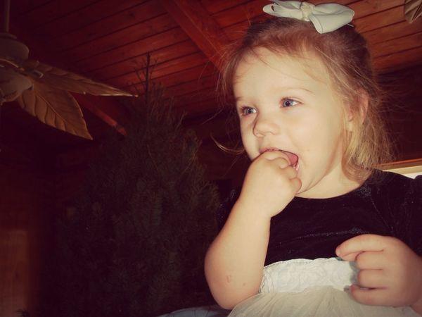 #My #Beautiful #Little #Princess