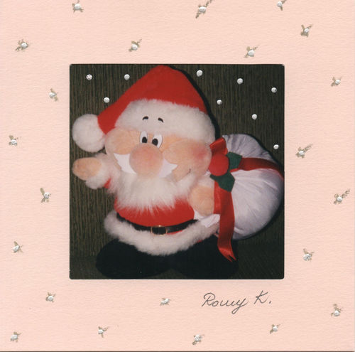 Saint Nicolas Childhood Close-up Day Gifts ❤ Indoors  Lovely No People Stuffed Toy