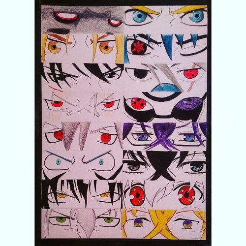 Un pò vecchio come disegno, ma è il migliore mai realizzato!❤ ~ Naruto Shippuden (Naruto) (Sasuke) (Kakashi) (Obito); ~ Full Metal Alchemist (Al) (Edward) (Roy Mustang) (Scar); ~ Soul Eater (Soul) (Black Star) (Death the Kid) (Stein) ~ Karneval (Hirato) (Gareki) (Nai) (Yogi) . Likeforshoutout Boanoite Boatarde Odiverta Sigodeolta Thor  Followback Sdv лайки Fвзаимныеподписки взаимнаяподпискаf лайк пподписканаменя подписки Взаимные взаимныелайки CH 500yearsofwinter Ai Tumblr Boys Floral Jjb Likesforfollowers Likes4followers likesreturnedlikeforfollowlike4followlikeforlikelikes4tags