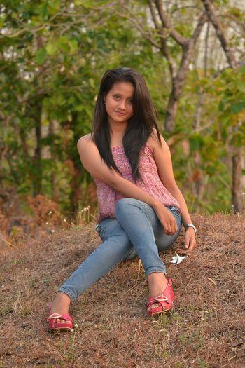 Model Fotography EyeEm Indonesia INDONESIA
