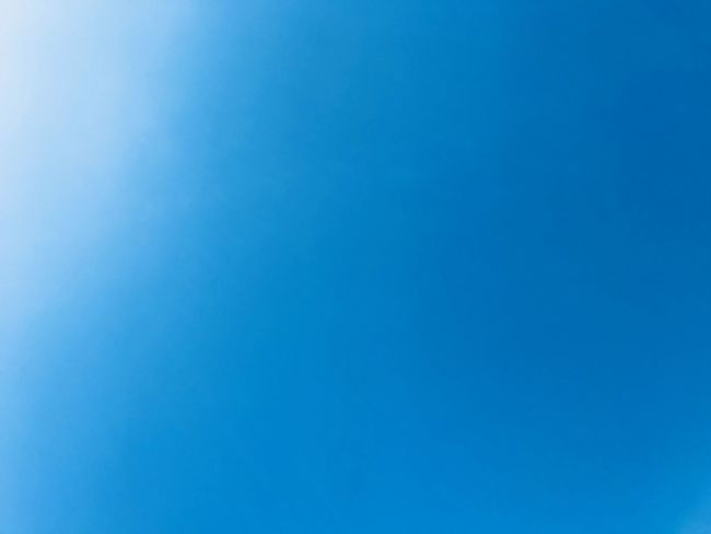 Abstract Abstract Backgrounds Backgrounds Blank Blue Blue Background Clean Clear Sky Close-up Copy Space Full Frame Light - Natural Phenomenon Light Blue Nature No People Outdoors Pastel Colored Sky Textured  Vibrant Color White Color Summer Exploratorium