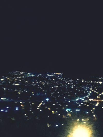 Desde El Cerro De La Bufa ZAC