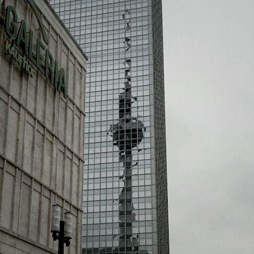 berlin. abstrakt. Berlin Fernsehturm Alexanderplatz