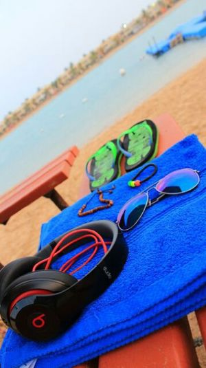 Durrat_al_arous Relaxing Taking Photos Nice Day Tan Jeddah بحر جده الدرة Street Fashion by me came canon D600