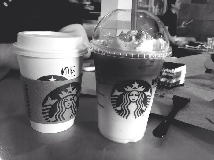 Don Filter Starbucks Coffee