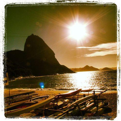 Praiavermelha RJ