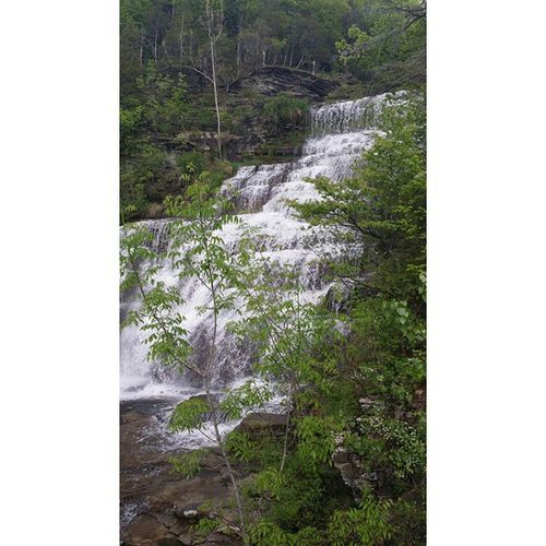 Waterfalls Whitecatphotography Victor Falls The Best Of New York Central New York Fingerlakesregion Nature Photography