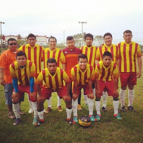 Ayer Valenetileno GANAMOS 5 -0 con10jugadores meti1 goool pirma cutepeople buendia vamos porelcampeonato:*