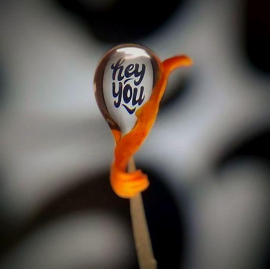 Hey You,,,, I