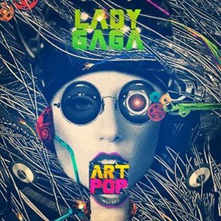 @ladygaga @gagzz_monster LG5 Ladygaga Ladygaga_03 Gaga Gagzz_monster Iloveyou