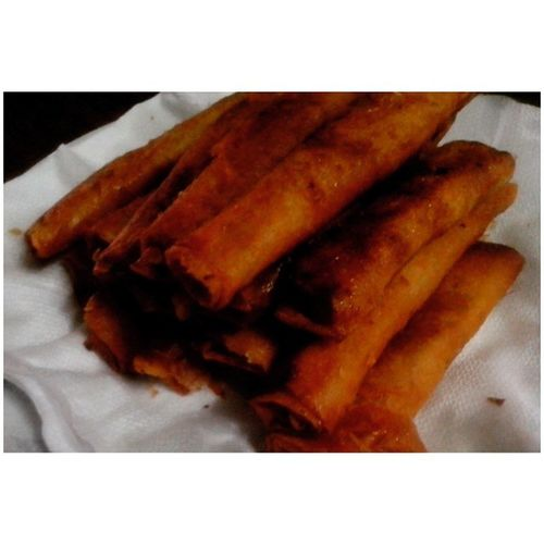 Home made Turon 😁 Pagkaingpinoy VSCOPH