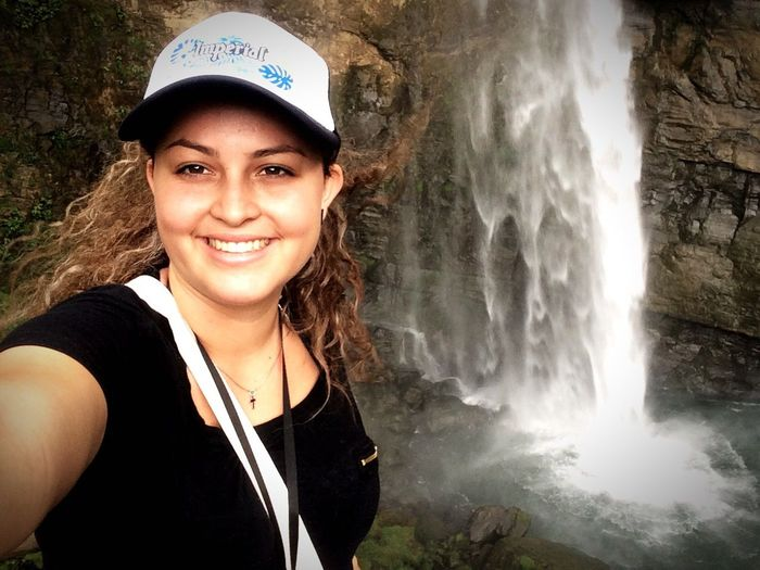 First Eyeem Photo Kdbe Costa Rica