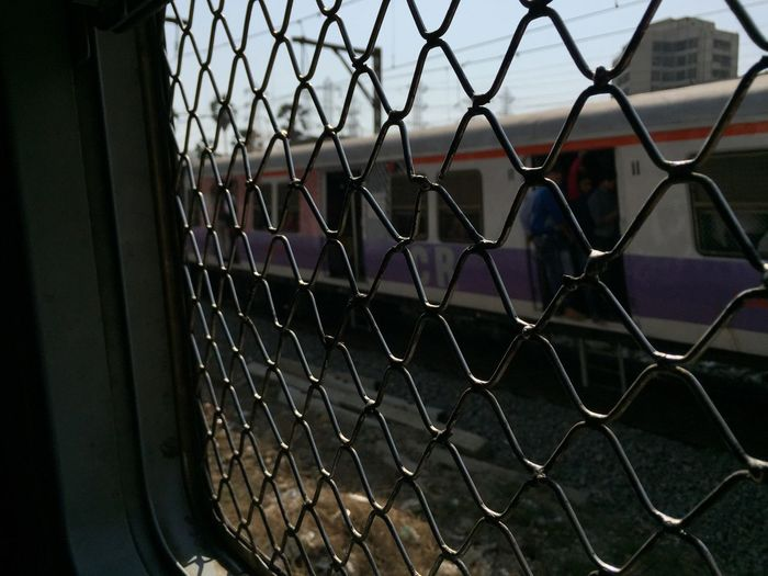 Photography In Motion Travel Travel Travel Life In Slow Motion . In India People Always Prefer Train For Work_College_Class