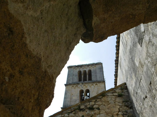 #architecture #silence #peace #serenity  #church Architecture History Window EyeEmNewHere