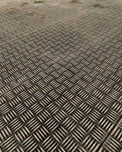 One more the beauty of pattern... @mataponsel @mp_riau @gadgetgrapher_riau Mataponsel Mp_riau Mp_bnw Mp_pattern Pattern Gadgetgrapher Gadgetgrapher_riau Gg_telusurriau
