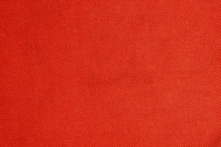 Full frame shot of red light