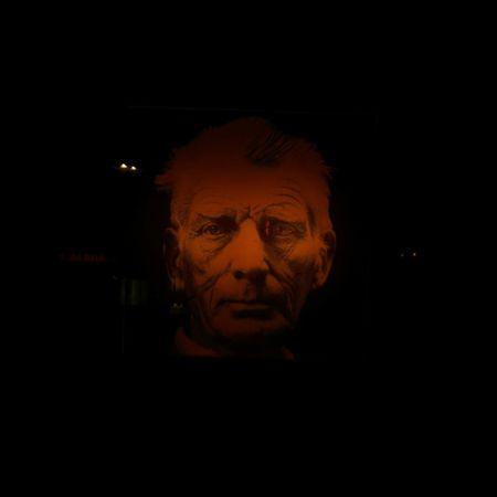 Becketts Kopf Berlin Nights Bar Mixology Culture
