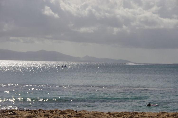 Beach Photography Beach Guadeloupe