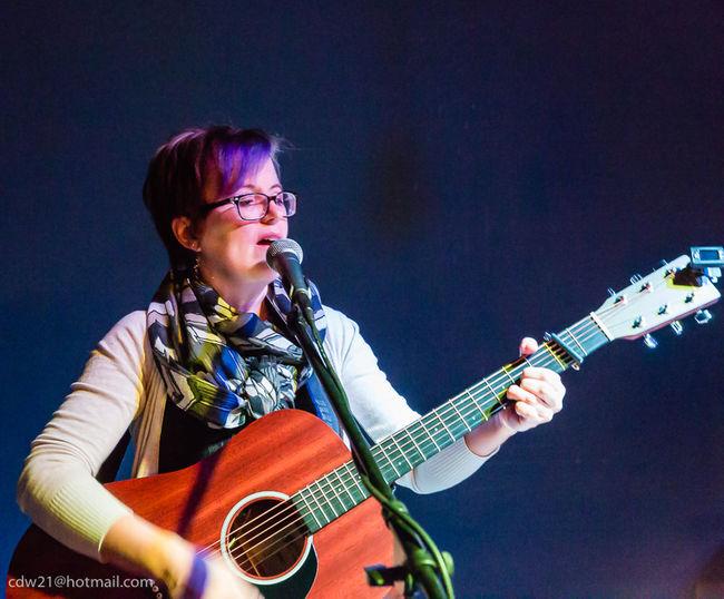 Live Music Musician Music Wacoisawonderland Waco, Tx Coffee Shop Dichotomycoffe Texas Singer/Song Writer