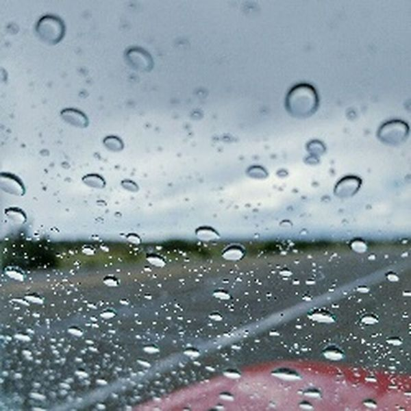 I like people who smile when it rains -Anon. Water Water Drop Wet Rain Window RainDrop Transparent Close-up Indoors  Backgrounds Full Frame Glass - Material Focus On Foreground Sky Day Surface Level Dew Nature Freshness Purity Driving In The Rain Drivebyphotography New Mexico Beauty Blackberry Priv First Eyeem Photo