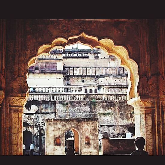 Arch Marble Travel Rajasthan Buildings Artisian Detail Exotic Palace Craftsmanship  Stone India Architecture Aroundtheworld Traveling Photography Ancient Architecture Framing View