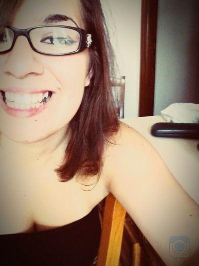 Sorrisone