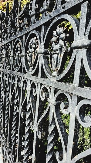 gate Port Fence Paling Moscow, Russia Moscow Entry Door Gate Russia