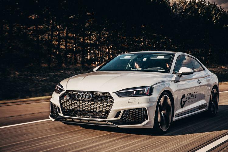 Cars Car Auto