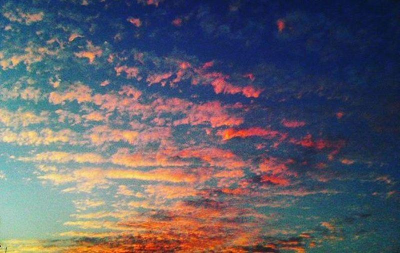🗾 Sky Clouds Fabskyshots @top.tags Skylovers Bluesky Cloudstagram Beautiful Cloudporn Skyporn Toptags Blue White Ic_skies Beauty Global_sky Skysnappers Skieshunter Igworldsky Thebestskyever Iskyhub Cloudwhisperers Photowall_sky Sky_captures Naturegram Skylines skyview instadaily horizon amazing my painting.like4like
