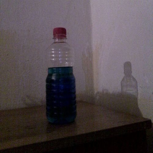Wolfzuachis Eyeem Market Plastic Bottle Medicinal Alchool Bottle Shadow @wolfzuachis