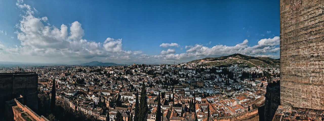 Granada EyeEm