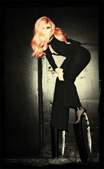 Lady gaga LadyGagaARTPOP Ladygaga Lady Gaga gaga Ladygaga