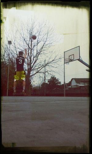 Basketball BasketBallneverStops Nevergiveup