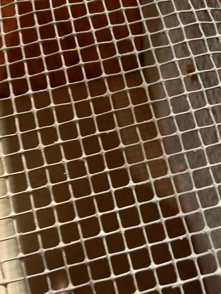 Metal Metalic Metalwork Pattern Pattern Pieces Pattern, Texture, Shape And Form Patterns & Textures Screen