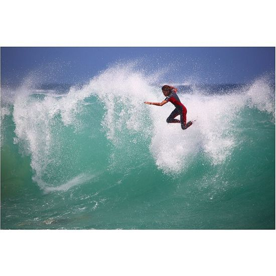 Taking Photos Ocean Waves Lifes A Beach Surf Check This Out Nature OpenEdit Enjoying Life Hanging Out Escaping