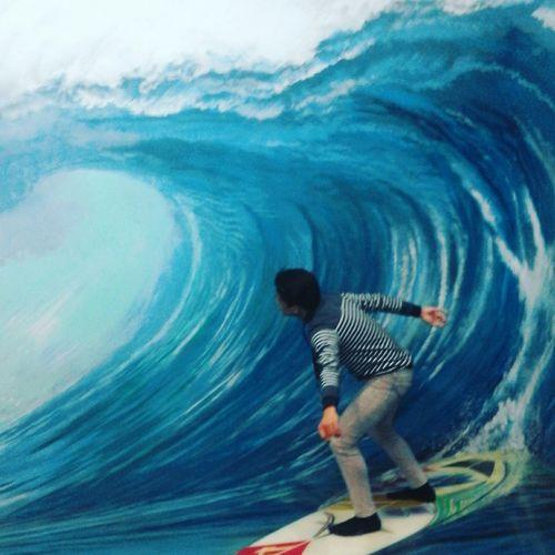 Surfing.!Artinisland Prelimproject Nuartapp Com151 MRSHANELAONG