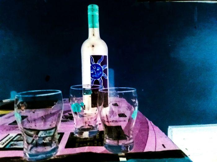 Wine Redwine