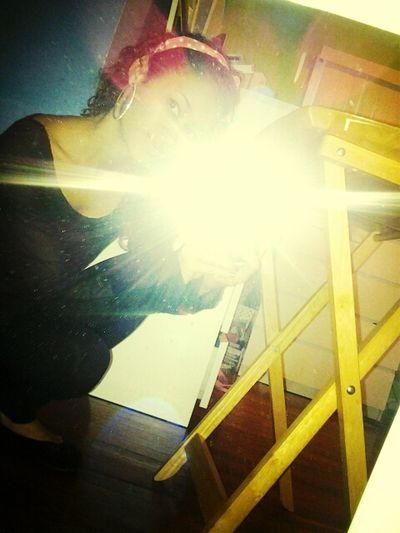 Shine Bright Lol