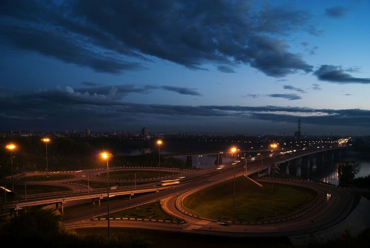 Bridge Road Nightphotography Night Sky EyeEm Best Shots EyeEm Best Edits Cityscapes Night Lights I Love My City