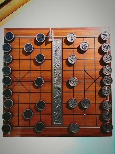 Checkers Checkered Checker Checkerboard Check Board Games Board Game Indoor Games Chinese Chess