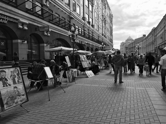 IPhoneography People Streetphotography Streetphoto_bw People Photography Moscow
