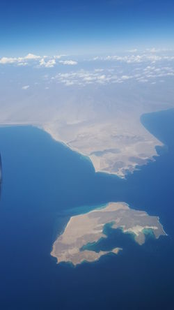 Top of descent 29,000 feet. An unfiltered shot of Yemen. Destination Djibouti, Africa. Flight Attendant Army Navy Airplaneview Marines Aviation Charter Plane Airforce Landscape Yemen Djibouti Travelphotography