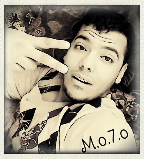 M.o.7.o First Eyeem Photo
